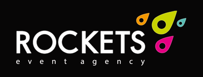 White_Logo_On_Black-rockets