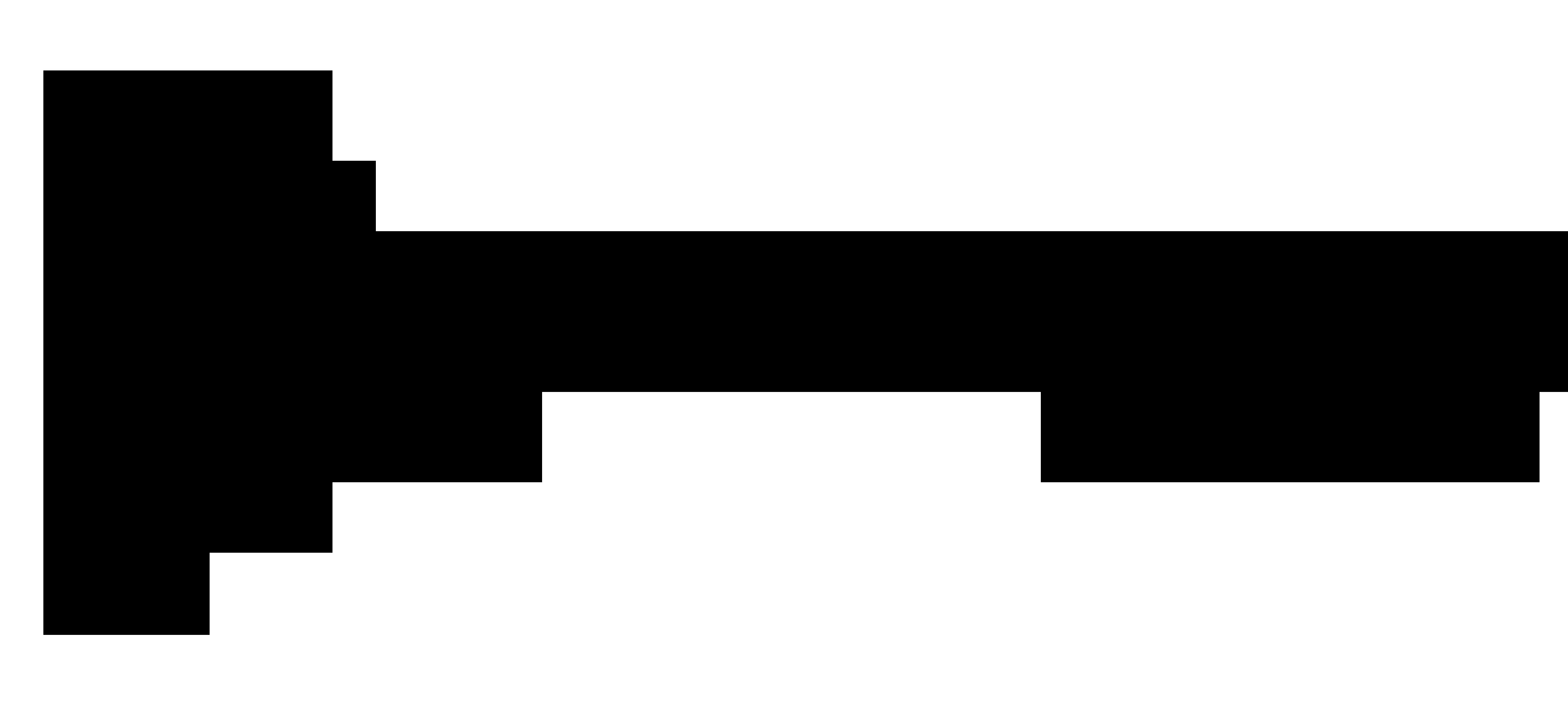 demenyuk-watermark2