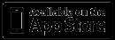 apple-e1455111689207