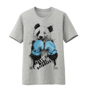 rayofhope_pandaprint